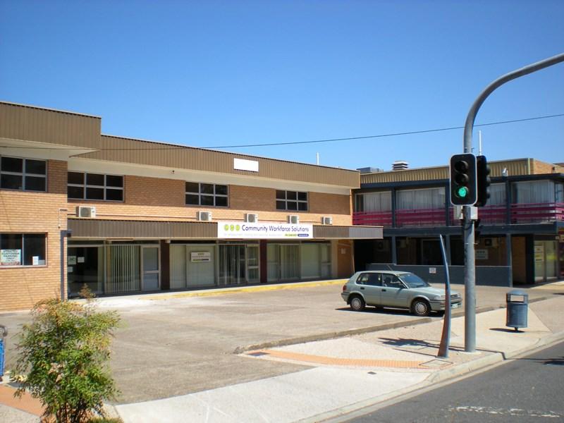 6, 108-112 Florence Street WYNNUM QLD 4178