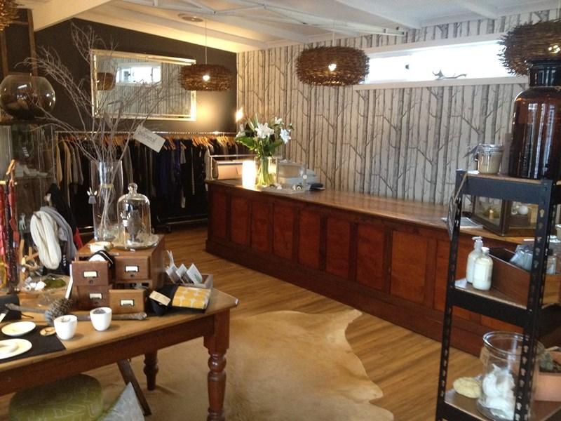Shop B/69 Burgess Street BICHENO TAS 7215