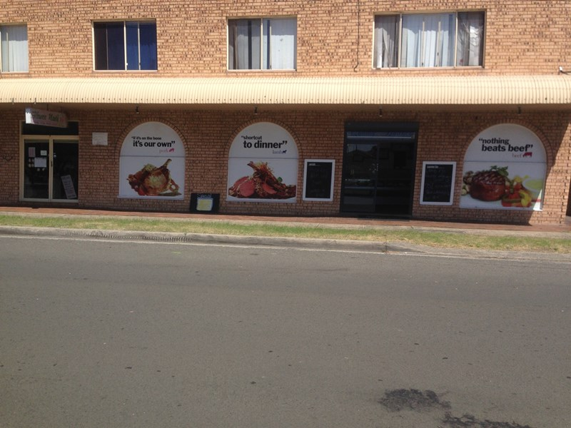 SHOP 3 Tannery Street UNANDERRA NSW 2526