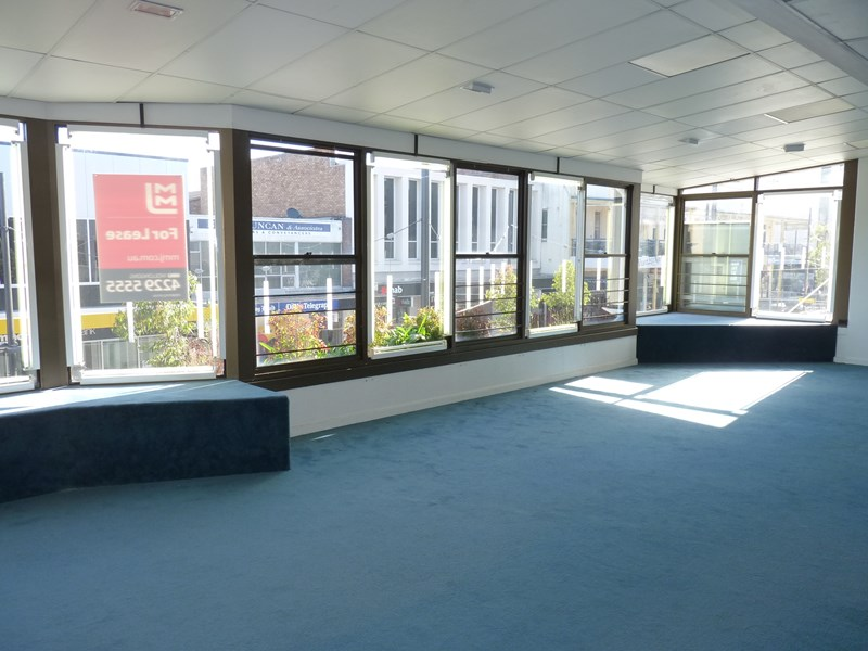 Suite 3/128-134 Crown Street WOLLONGONG NSW 2500