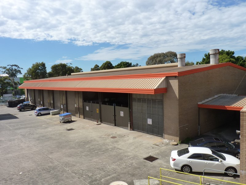 2 Bridge Street CONISTON NSW 2500
