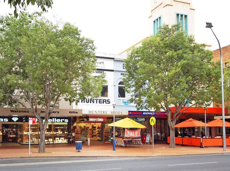 549 Dean Street ALBURY NSW 2640