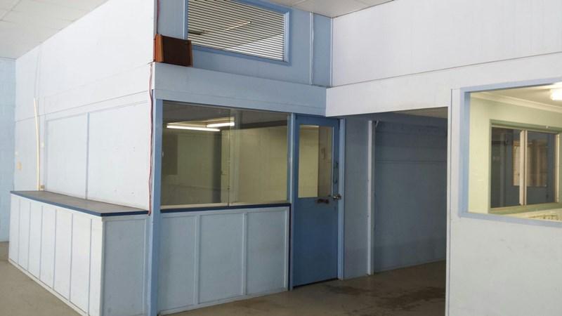 1/317 Nebo Road MACKAY QLD 4740