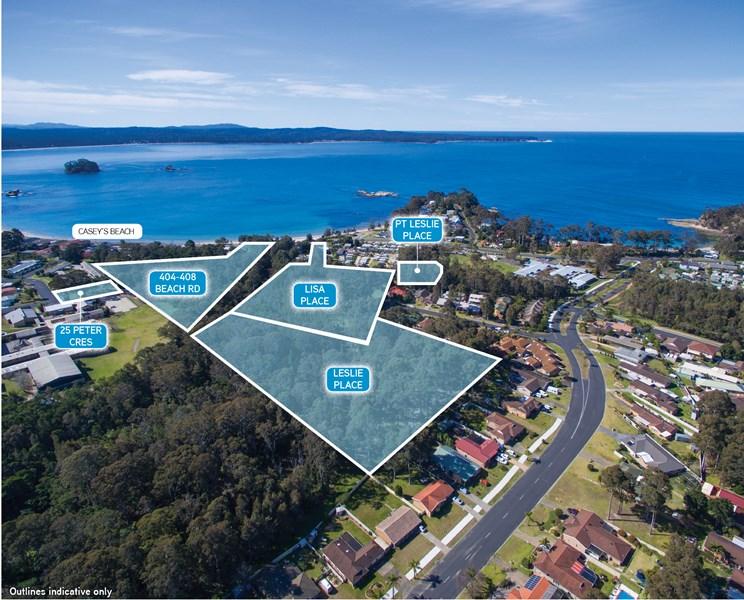 Property For Sale Batemans Bay