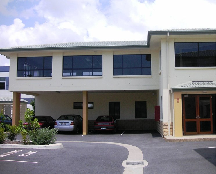 6a/5 Executive Drive BURLEIGH WATERS QLD 4220