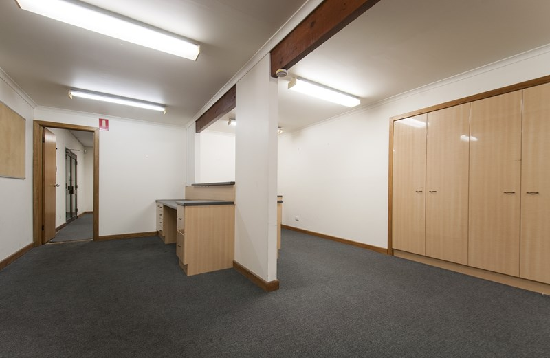 2/5 Kiwi Court LONSDALE SA 5160