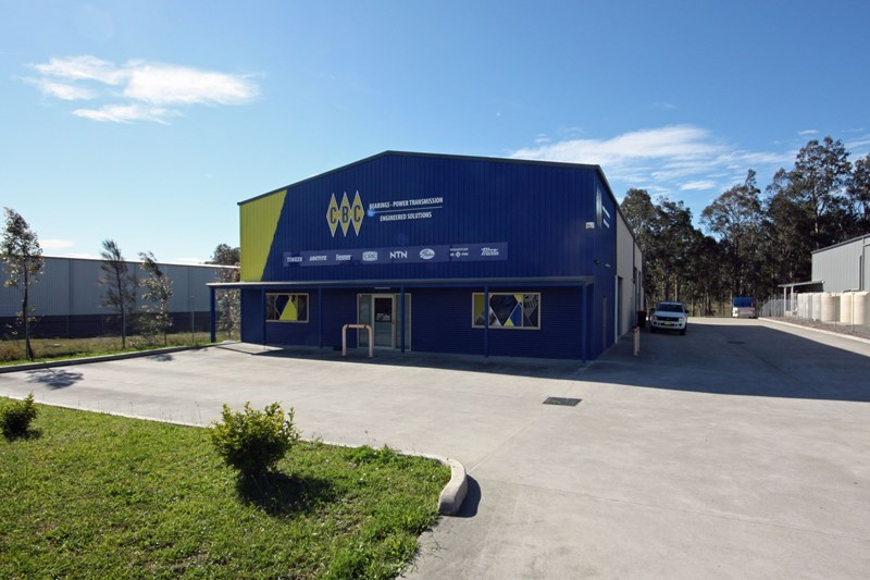 4 Rosedale Close SINGLETON NSW 2330