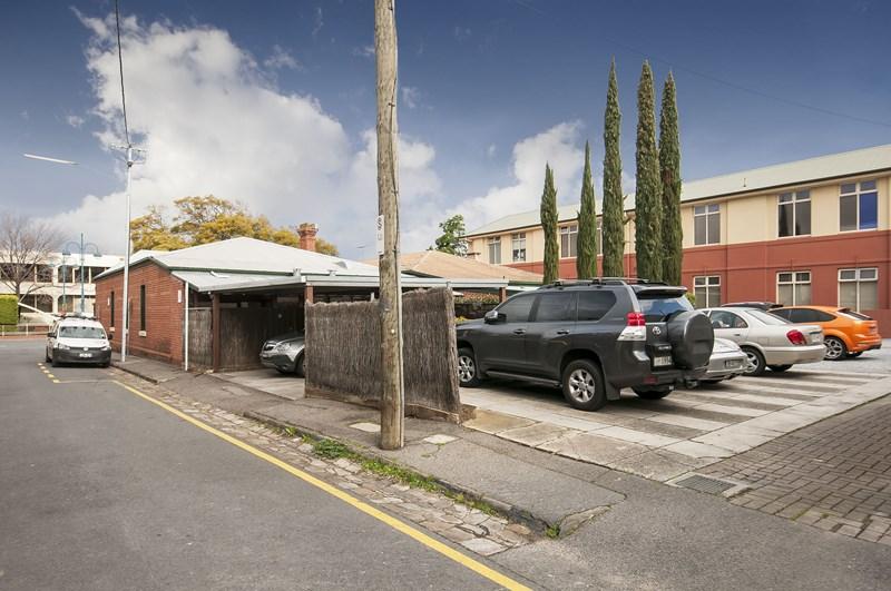 182 Melbourne Street NORTH ADELAIDE SA 5006