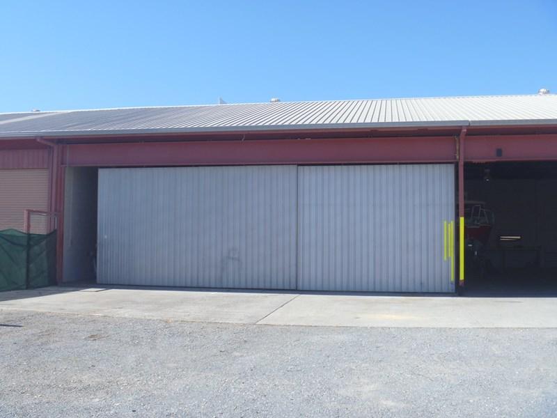2/ 314 - 328 Reedy Creek Road BURLEIGH HEADS QLD 4220