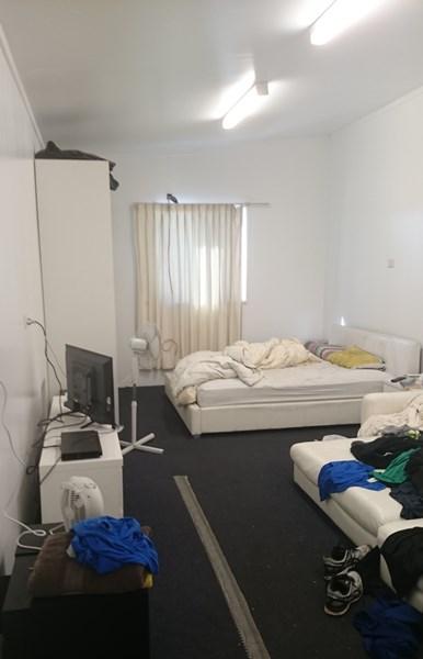 9 Society Street TOOWOOMBA CITY QLD 4350