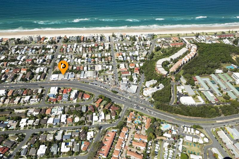 2245 Gold Coast Highway MERMAID BEACH QLD 4218