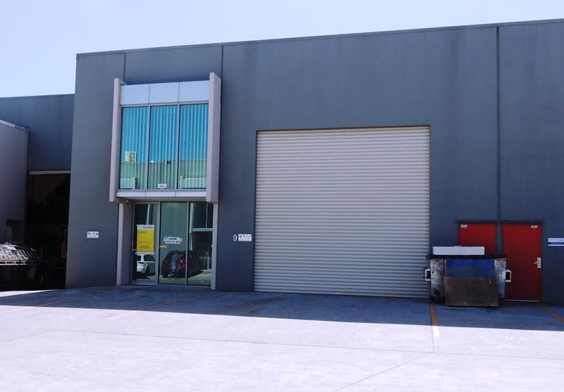9/22 Mavis Court ORMEAU QLD 4208