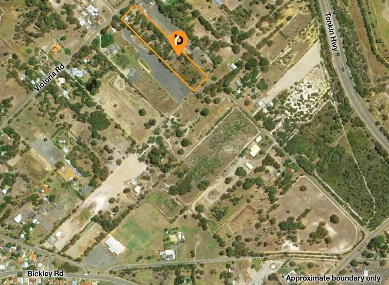 85 Victoria Road KENWICK WA 6107