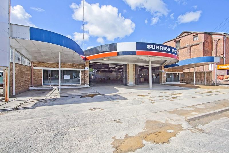 105 Wollumbin Street MURWILLUMBAH NSW 2484