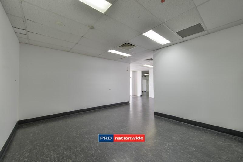 1A Bligh Street TAMWORTH NSW 2340