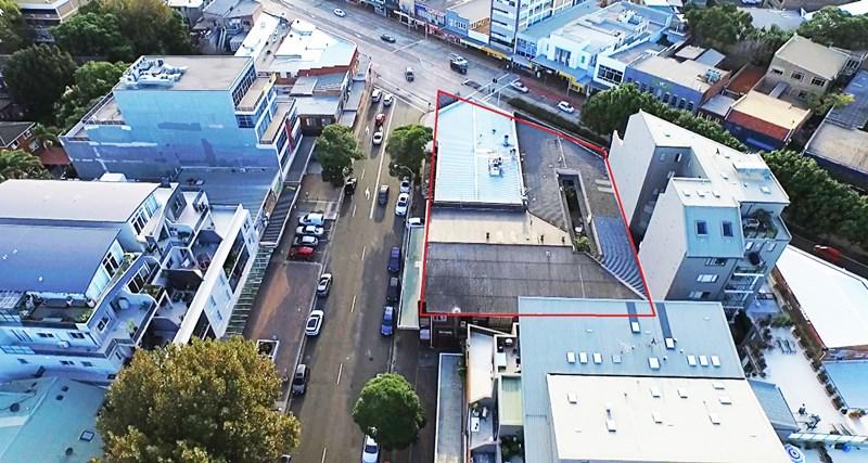 8 Oaks Avenue DEE WHY NSW 2099