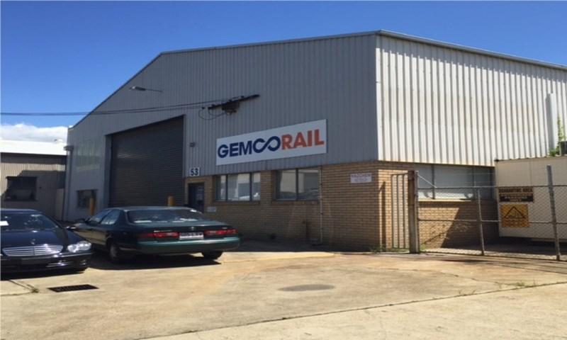 66 Breadwell ROCKLEA QLD 4106