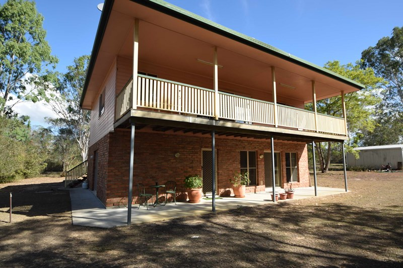 249 Wills Road COOMINYA QLD 4311