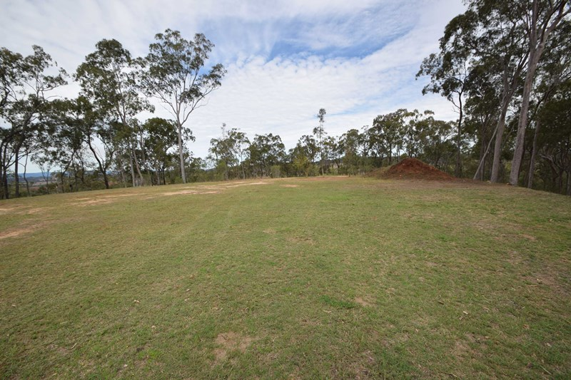 Lot 2 Mackenzie Lane REDBANK CREEK QLD 4312