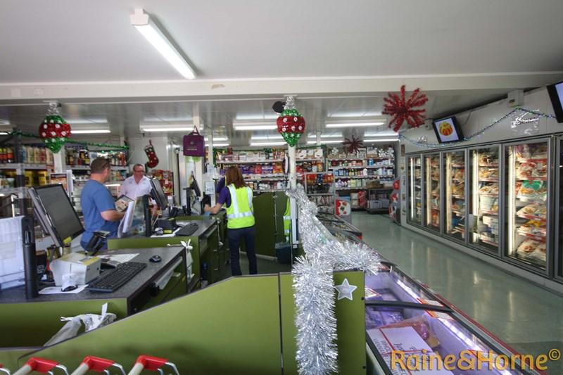 19 Douglas Mawson Rd DUBBO NSW 2830
