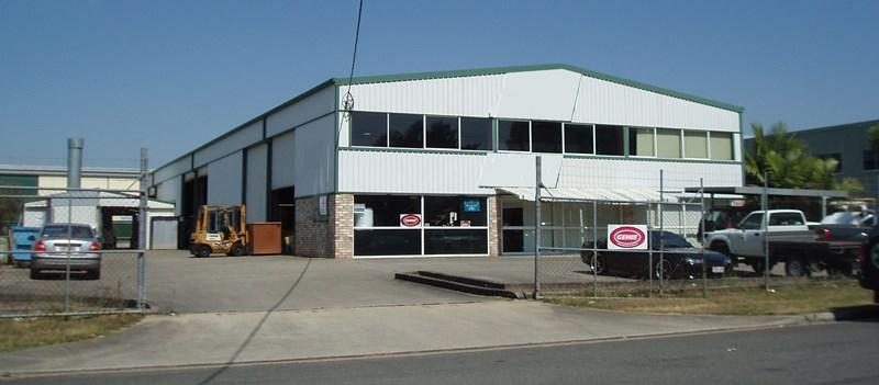 5 Unley Street BRENDALE QLD 4500