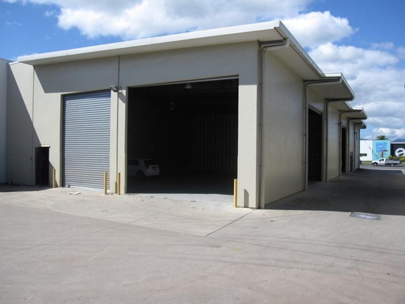 56 Comport Street PORTSMITH QLD 4870