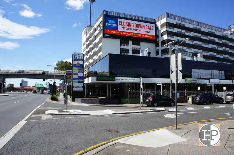 1/248 Ipswich Road WOOLLOONGABBA QLD 4102