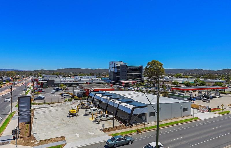 1-5/365 Wagga Road LAVINGTON NSW 2641