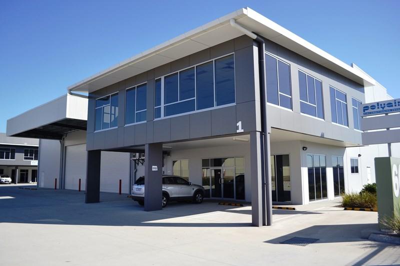 60 Dulacca Street ACACIA RIDGE QLD 4110