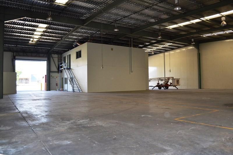 1/33 Achievement Crescent ACACIA RIDGE QLD 4110