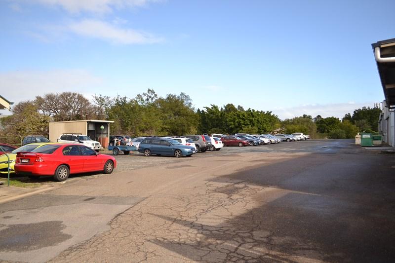 973 Fairfield Road YEERONGPILLY QLD 4105