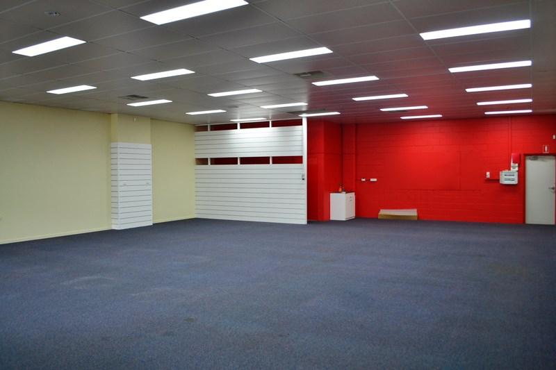 4 Araluen Street KEDRON QLD 4031