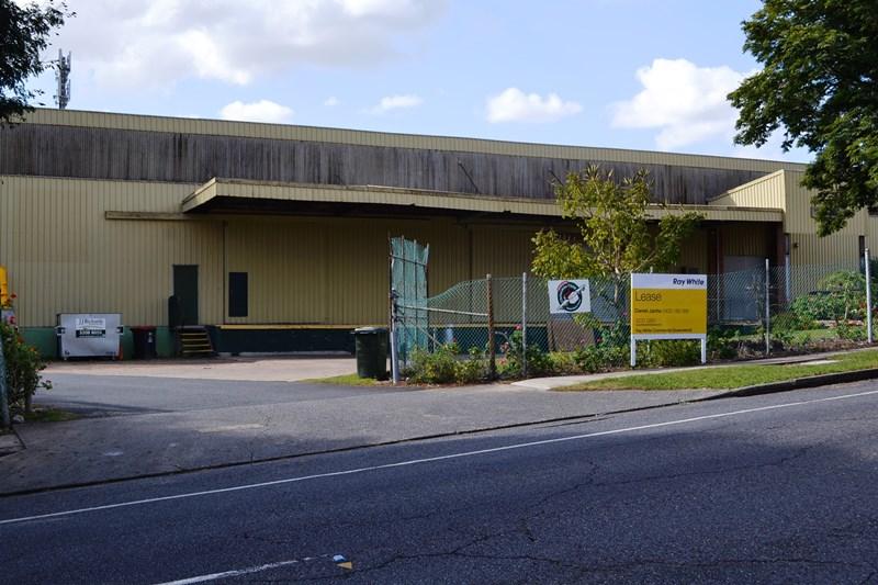 167 Hyde Road YERONGA QLD 4104