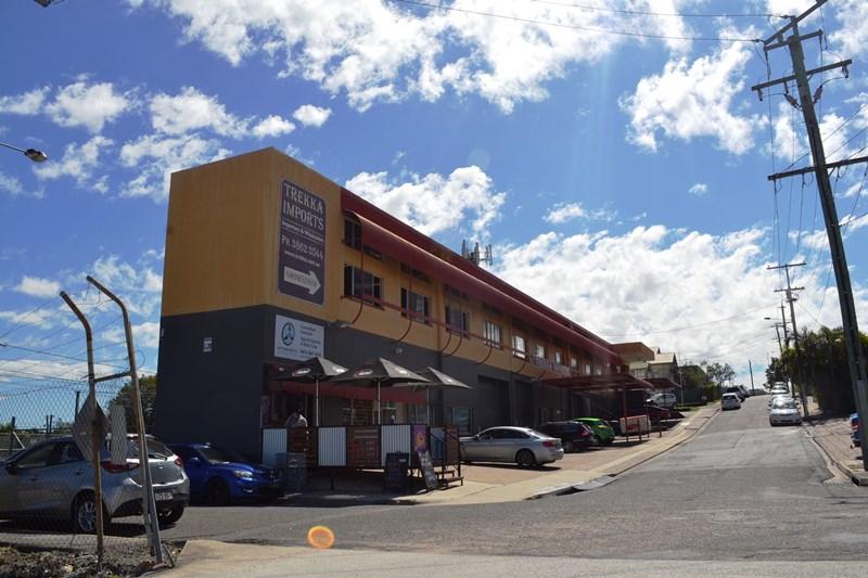 3/39 Corunna Street ALBION QLD 4010