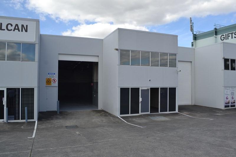 3/30 Kelliher Road RICHLANDS QLD 4077