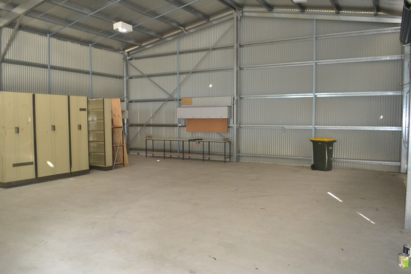 20 Southern Cross Circuit URANGAN QLD 4655