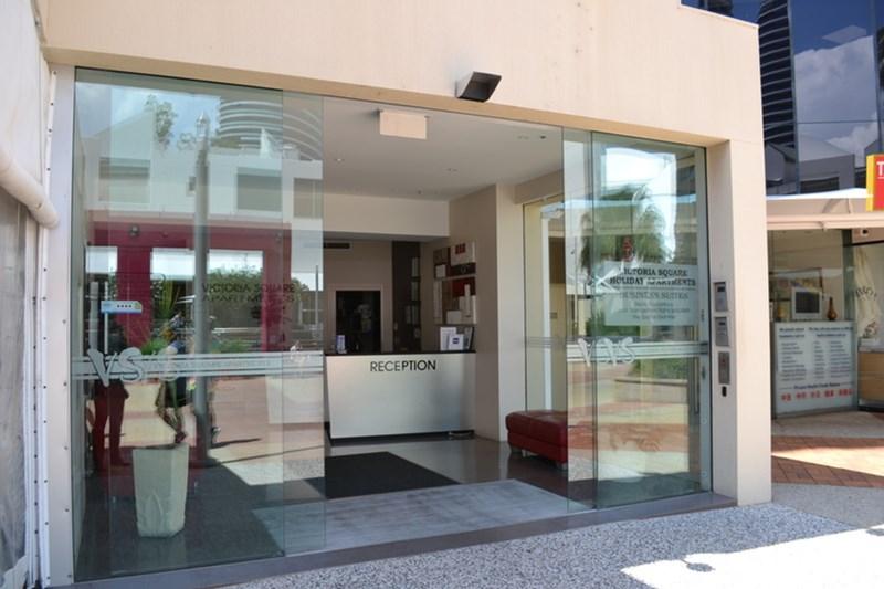 15 Victoria Avenue BROADBEACH QLD 4218
