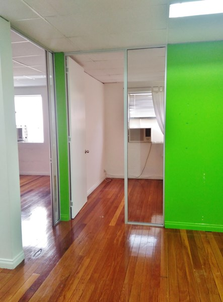 Suite 3, 85 Rose Street ANNANDALE NSW 2038