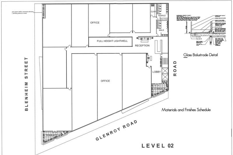 Level 2, 194-196 Glenroy Road GLENROY VIC 3046