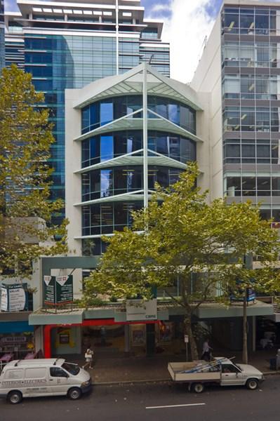 Level 4/73 Walker Street NORTH SYDNEY NSW 2060