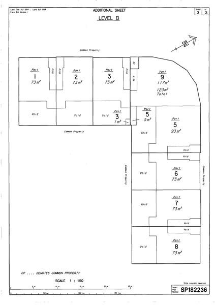 7/55 Township Drive BURLEIGH HEADS QLD 4220