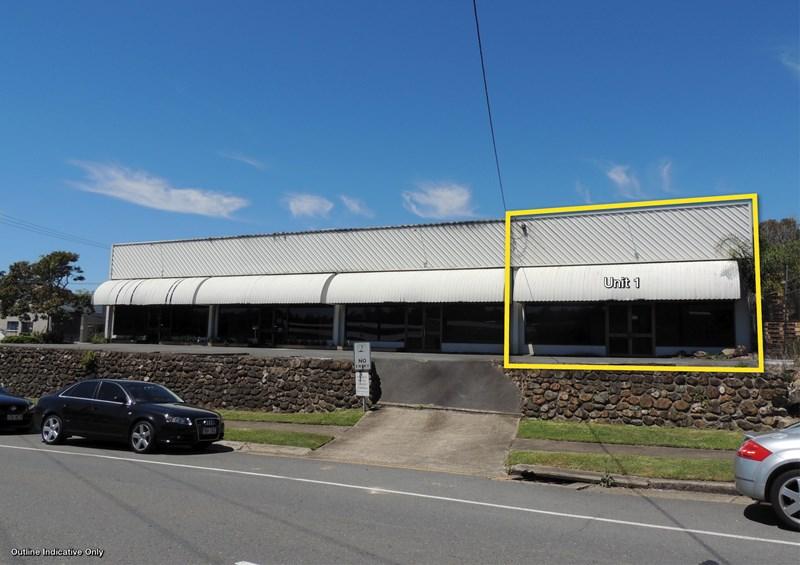 1/5 Palings Court NERANG QLD 4211
