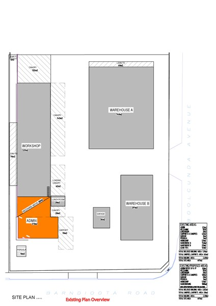 69-75 Barndioota Road SALISBURY PLAIN SA 5109