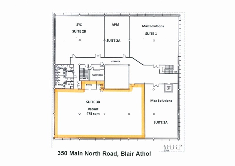 350 Main North Road BLAIR ATHOL SA 5084