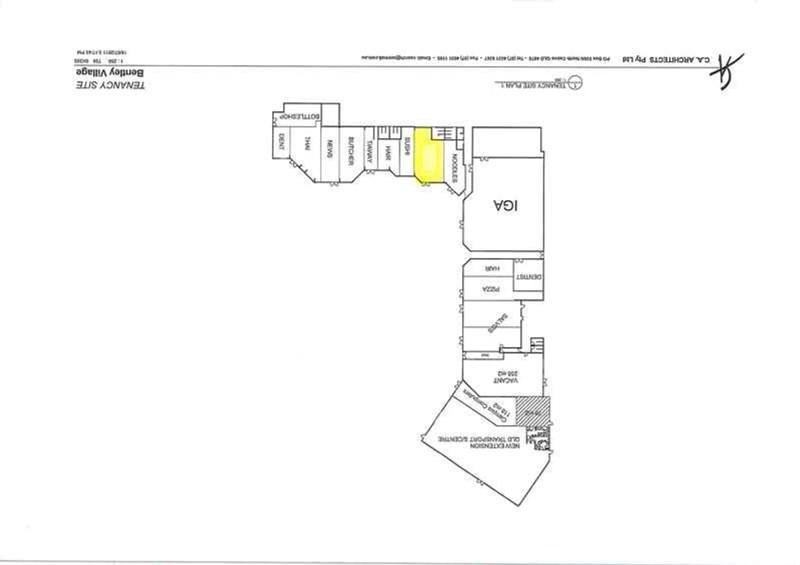 Lot 70 Cnr  McLaughlin & Roberts Road BENTLEY PARK QLD 4869