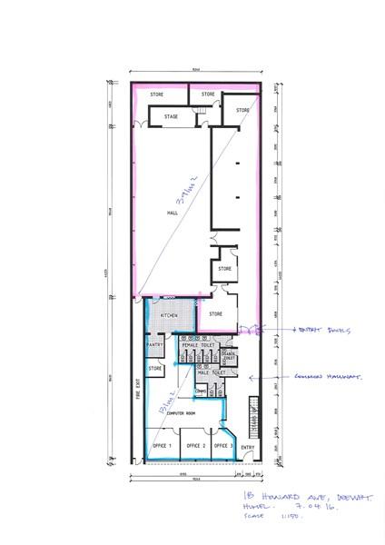 18 Howard Avenue DEE WHY NSW 2099