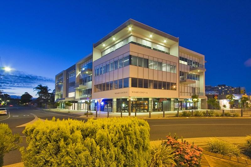 Suite 23/75-77 Wharf Street TWEED HEADS NSW 2485