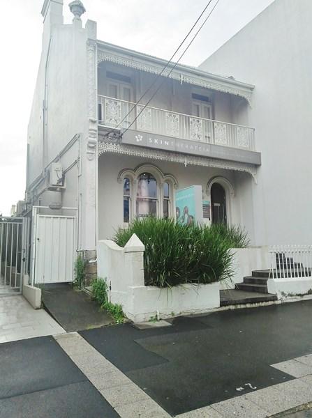 24 Norton Street LEICHHARDT NSW 2040