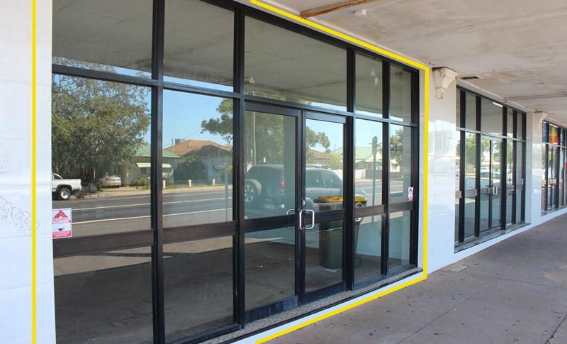 34 Victoria Street DUBBO NSW 2830