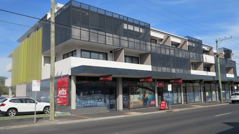 3/658 Centre Road BENTLEIGH EAST VIC 3165